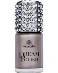 Dream Line Dream Polish in Faltschachtel