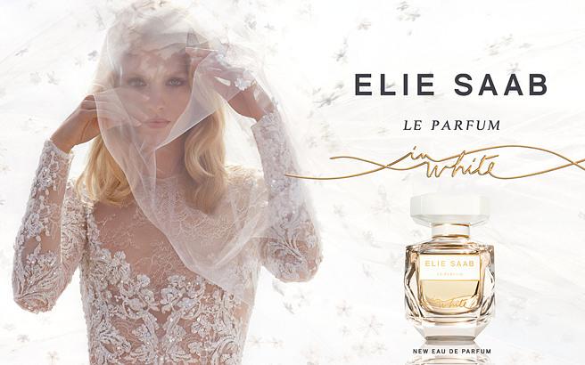 elie-saab-elie-saab-le-parfum-header