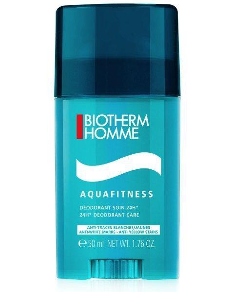 Aquafitness Déodorant Soin 24H
