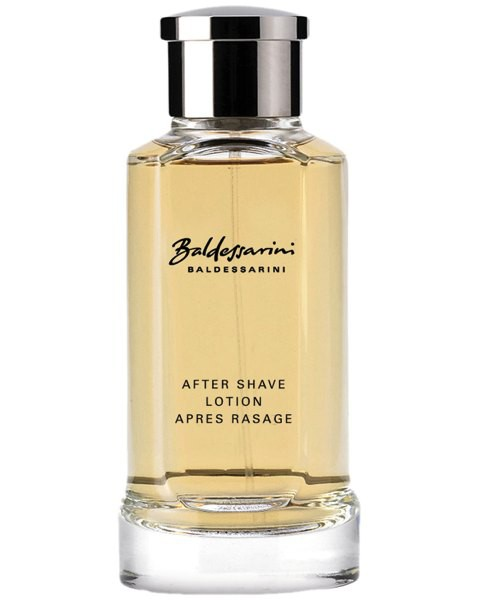 Baldessarini After Shave Lotion