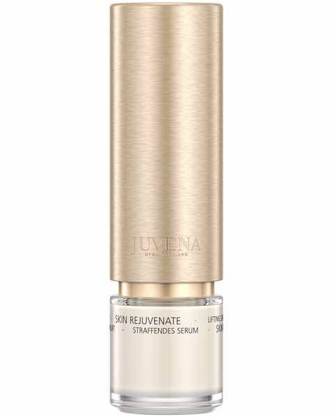 Skin Specialists Lifting Serum