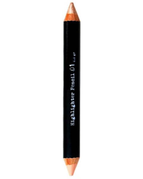 Augenmake-up Highlighter Pencil