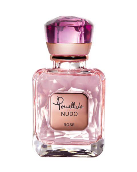 Nudo Rose Eau de Parfum Spray