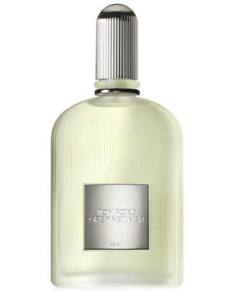 Herren Signature Düfte Grey Vetiver Eau de Parfum Spray