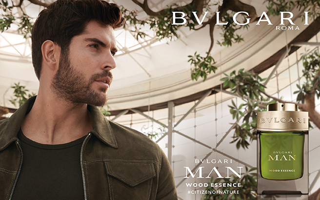 bvlgari-man-wood-essence-header