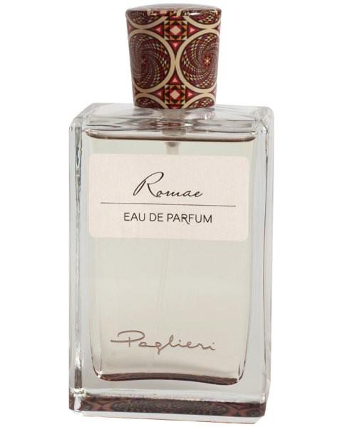 Romae Eau de Parfum Spray