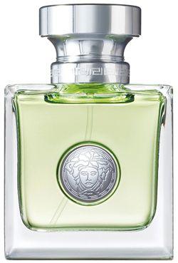 Versense Eau De Toilette Spray Von Versace Online Parfumde