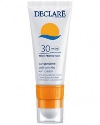 Sun Sensitive Sun Combi SPF30 Sun Cream&Stick