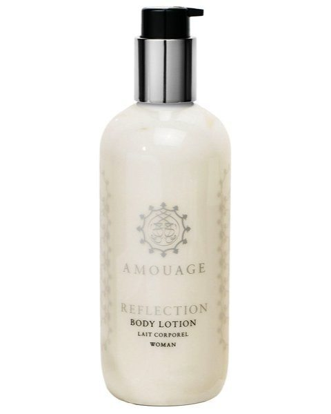 Reflection Woman Bodylotion
