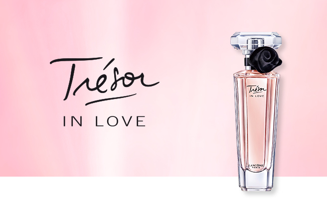 lancome-tresor-in-love-header