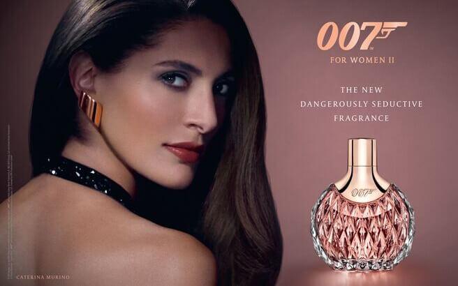 james-bond-007-for-women-header
