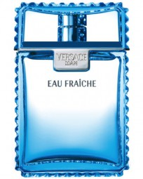 Man Eau Fraîche After Shave Lotion