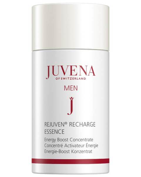 Rejuven Men Energy Boost Concentrate