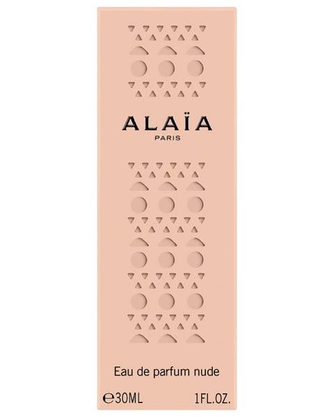 Alaïa Paris Nude Eau de Parfum Spray