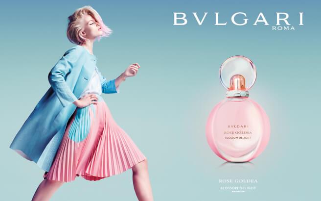bvlgari-rose-goldea-blossom-delight-header