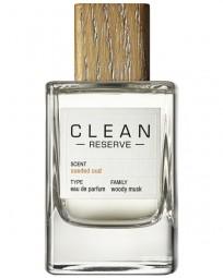 Sueded Oud Eau de Parfum Spray