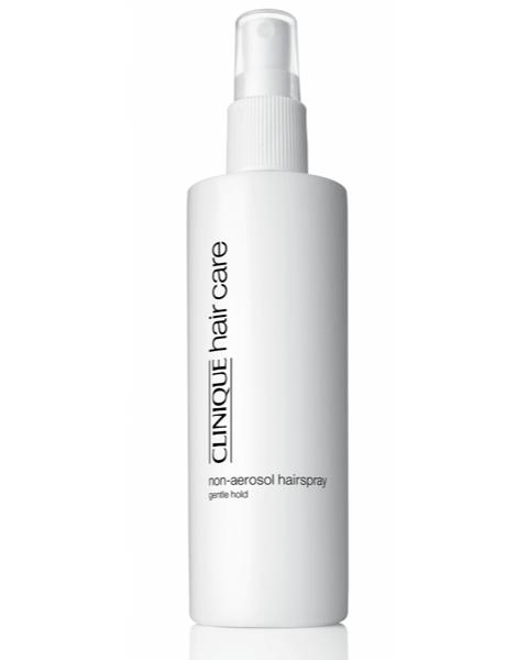 Körper- und Haarpflege Non-Aerosol Hairspray