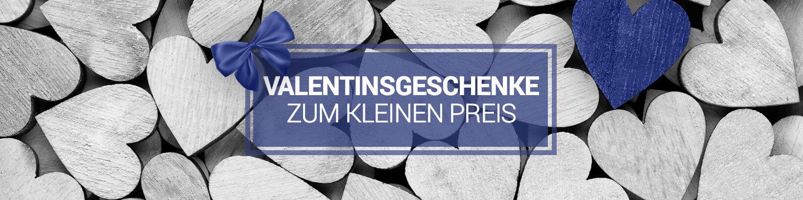 Visual-Herren-Kleiner-Preis-1640x410