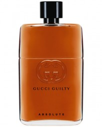 Gucci Guilty pour Homme Absolute Eau de Parfum Spray