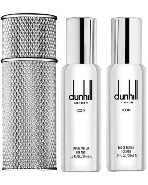 Icon Eau de Parfum Spray Reisegröße