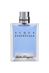 Acqua Essenziale After Shave Lotion