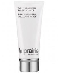 Masken & Peelings Cellular Mineral Face Exfoliator