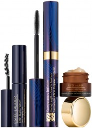 Augenmakeup Sumptuous Infinite Mascara Set