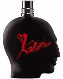 Kokorico After Shave Lotion