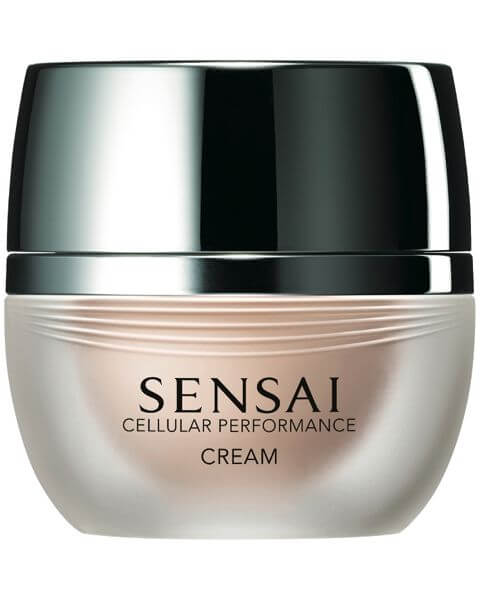 Cellular Performance Basis Cream