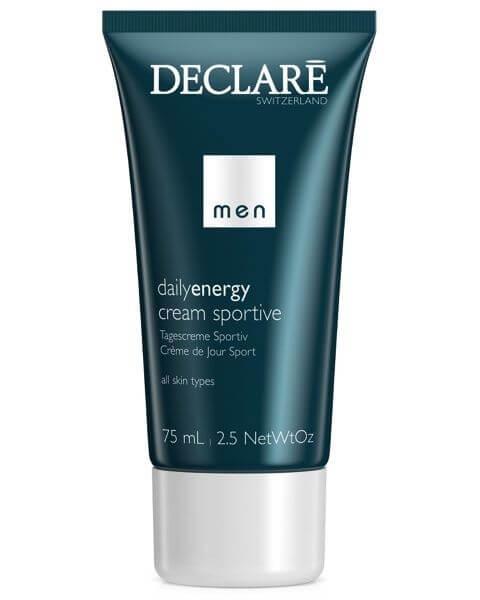 Men Anti-Wrinkle Cream Sportive