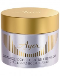 Specific Products Cell Dynamic 24h Cream