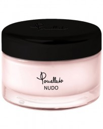 Nudo Rose Bodycream
