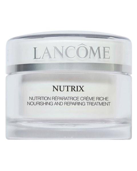 Nutrix Nutrix Crème