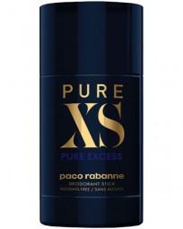 Pure XS Deodorant Stick