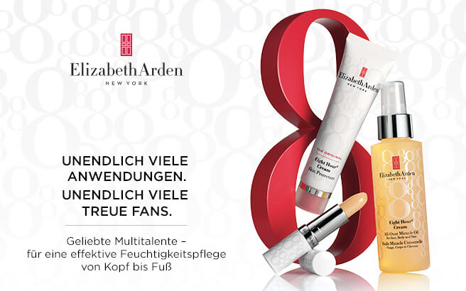 elizabeth-arden-eight-hour-headerPqxiLJaW0M2fX