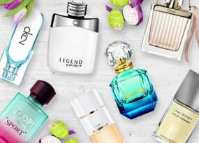 Duftende Ostergrüße – 7 frühlingsfrische Parfum-Geschenkideen