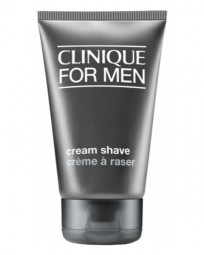 Herrenpflege Cream Shave Typ 1,2,3,4