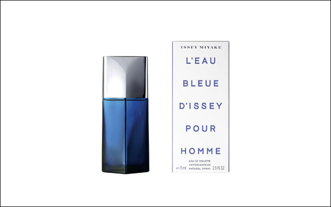 issey-miyake-l-eau-bleue-d-issey-pour-homme-header
