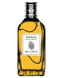 Patchouly Eau de Toilette Spray