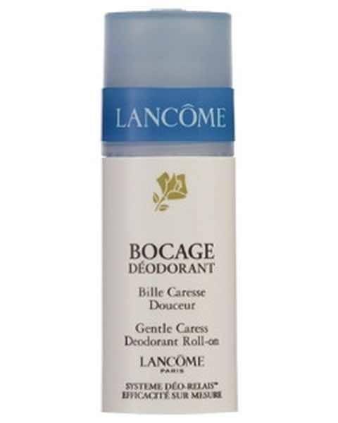 Körperpflege Bocage Deodorant Roll-on
