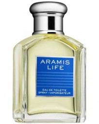 Aramis Gentleman's Collection Aramis Life EdT Spray