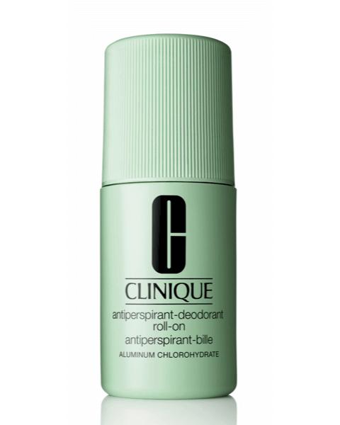 Körper- und Haarpflege Antiperspirant-Deodorant Roll-On Typ 1,2,3,4