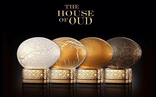 the-house-of-oud-breath-of-the-infinite-header