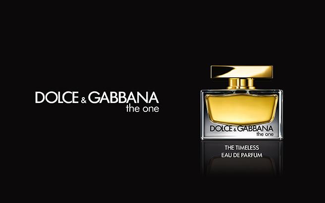dolce-gabbana-the-one-header