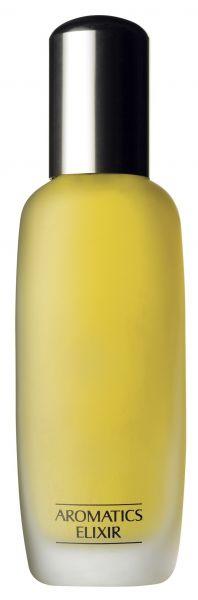 Kaufen Sie Aromatics Elixir Eau de Parfum Spray von Clinique auf parfum.de