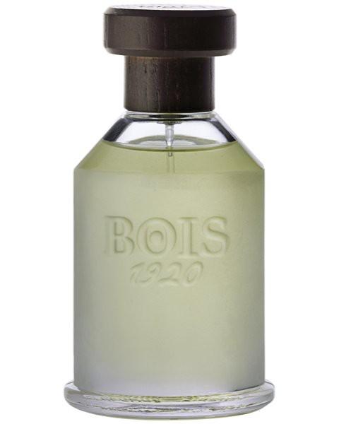 Classic 1920 Eau de Toilette Spray