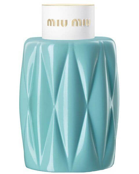 miu-miu-miu-miu-body-cream-koerperlotion-200ml