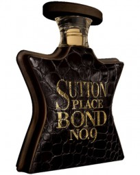 Sutton Place Eau de Parfum Spray