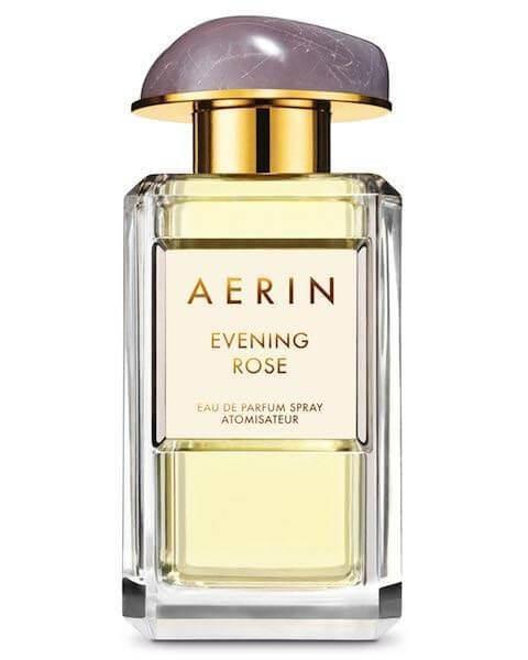 Düfte AERIN Evening Rose Eau de Parfum Spray