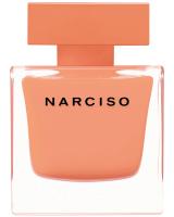 Narciso Rodriguez NARCISO Ambrée Eau de Parfum Spray